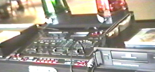 professional disc jockey equipment photo                                           Minnesota, minnesota DJ, Disc Jockey, DISC JOCKEY, wedding dj