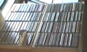 music collection features over 10,000 songs on compact disc         Minnesota, minnesota DJ, Disc Jockey, DISC JOCKEY, wedding dj